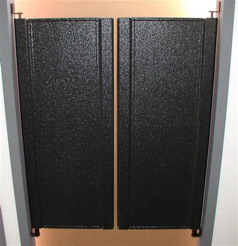swinging doors tavern half size swinging traffic doors half size doors for