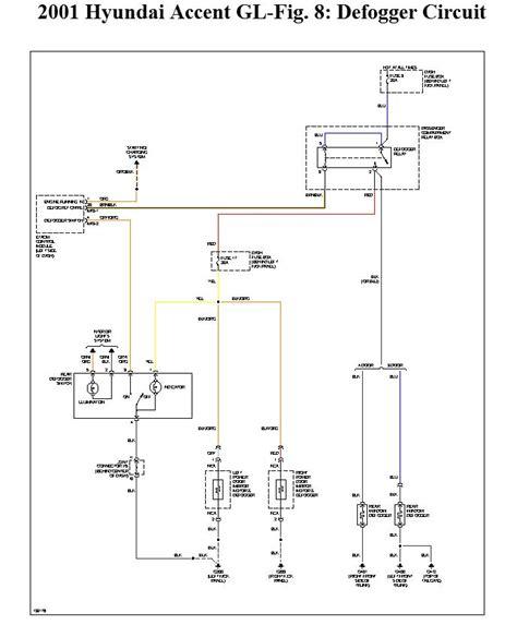 2002 chevy impala rear defrost wiring diagrams free of radio diagram gif fit u003d1600 2c1122 2001 hyundai accent defogger wiring diagram wiring diagrams image free gmaili net