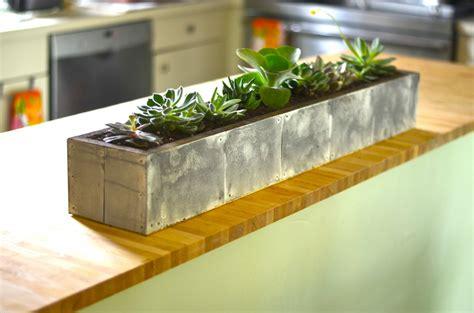 Planter Box Ideas by 10 Adorable Diy Planter Box Ideas