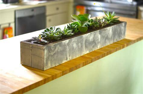 10 Adorable DIY Planter Box Ideas