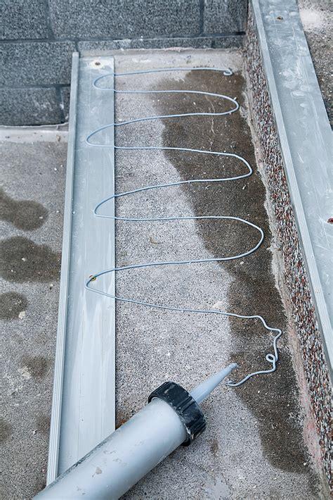 au entreppe sanieren beton au 223 entreppe beton sanieren au entreppe sanieren kosten