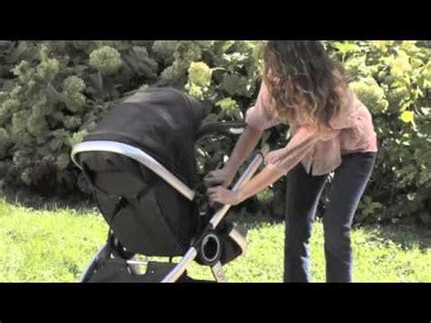hauck infinity travel system royal kiddy 169 foldable baby pram pushchair stroller 3 i