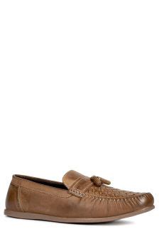 next loafers leather loafers loafers for next official site