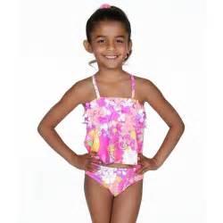 4t toddler girls swimsuits girls swimsuits girls swimwear