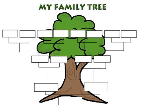 printable family tree art family tree clipart clipart panda free clipart images