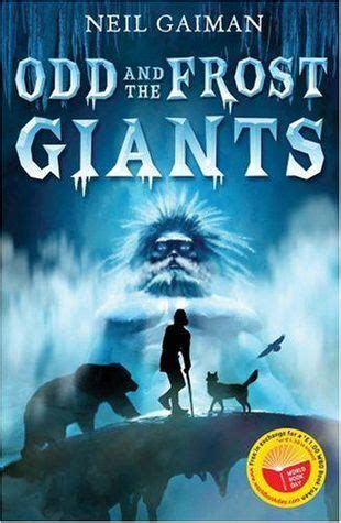 descargar odd and the frost giants libro de texto gratis d one nonly me