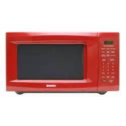 kenmore countertop microwaves 1 1 cu ft 66227 sears