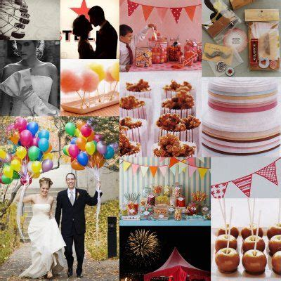 49 best circus carnival images on wedding stuff birthdays and carnival