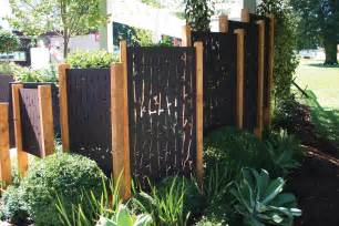 Fence Screening Panels Orchard 90 Outdeco Outdoor Decorative Screen Panels