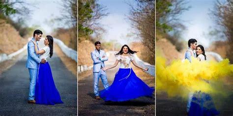 pre wedding picture styles in nigeria pre wedding pictures poses in nigeria thelivefeeds com