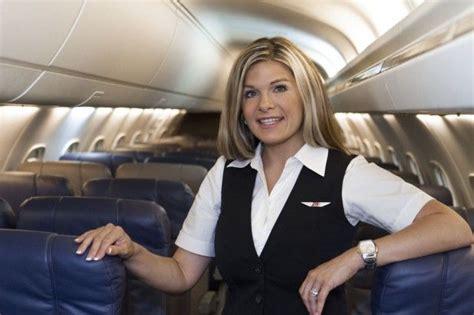 delta airlines flight attendant flight attendant to and morning sickness