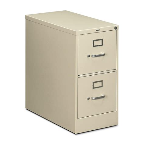 hon vertical file cabinet hon 210 series vertical file cabinets