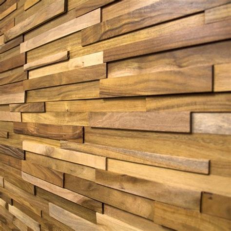 stick on wood wall 25 best ideas about wood panel walls on affordable bedding accent walls and master