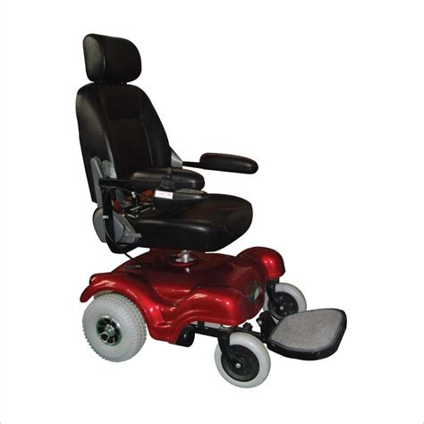 Electric Scooter Chair by Wheelchair Assistance Motorized Wheelchairs Rental