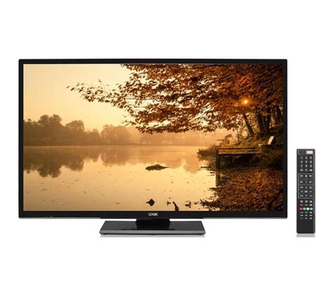 Led Tv 32 Inch 3 Jutaan 32 logik l32she17 smart led tv bluewater 163 179 99