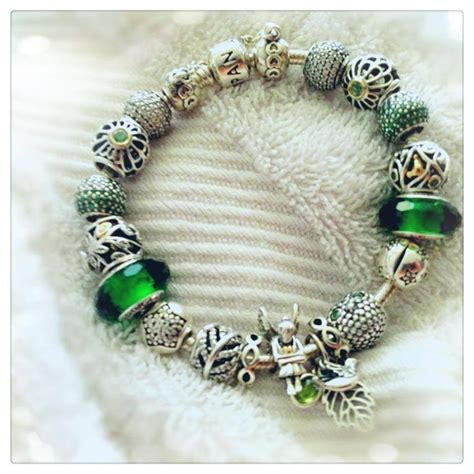 211 best images about pandora winter on