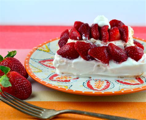 Light Dessert Ideas by Image Gallery Light Dessert Ideas
