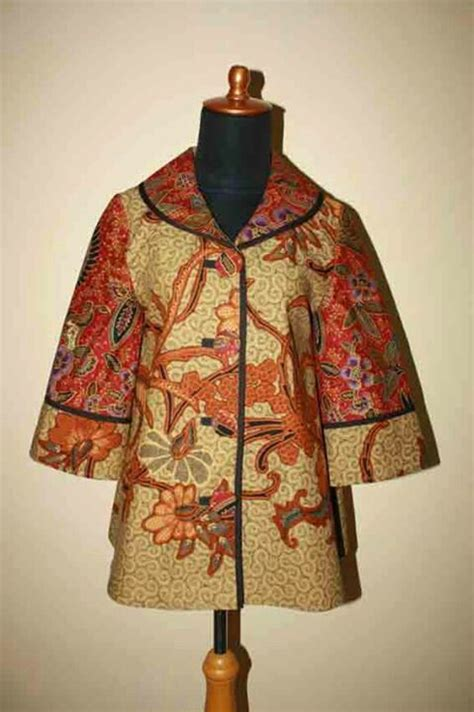 Blouse Peplum Renda Baju Rok Dress 2746 best batik images on batik fashion batik dress and fashion ideas
