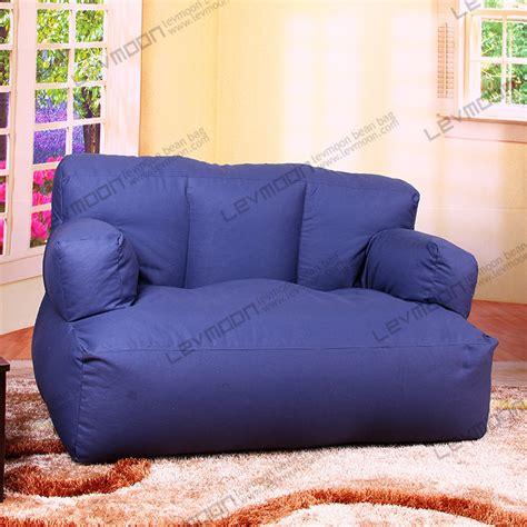 huge bean bag couch free shipping xl bean bag chairs online giant bean bags