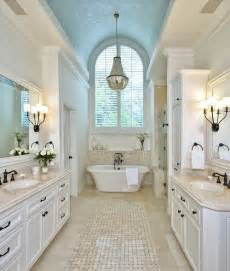 Master Bathroom Designs 25 Best Ideas About Master Bathroom Designs On Pinterest