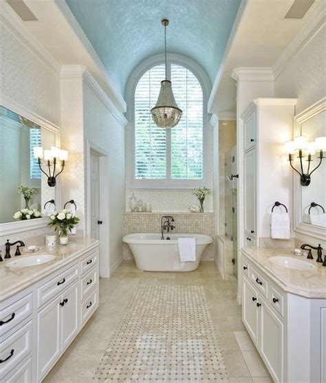 25 best ideas about master bathroom designs on
