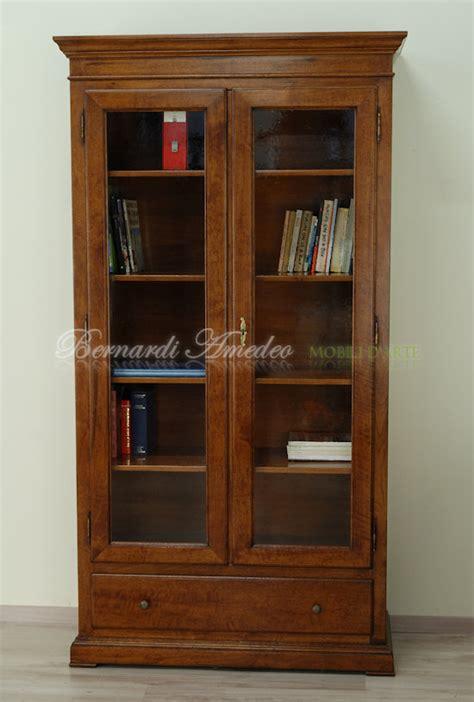 libreria vetrina librerie in stile 10 librerie