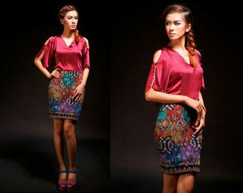 Sandal Tenun Ethnic 53 best images about tenun on hobo bags dress sketches and food festival