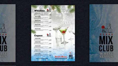 Word Vorlage Cocktailkarte Cocktailkarten Vorlagen Getr 228 Nkekarten Erstellen So Gestalten Sie Getr 228 Nkekarten