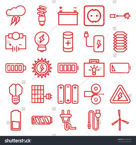 wiring diagram icons images how to guide and refrence