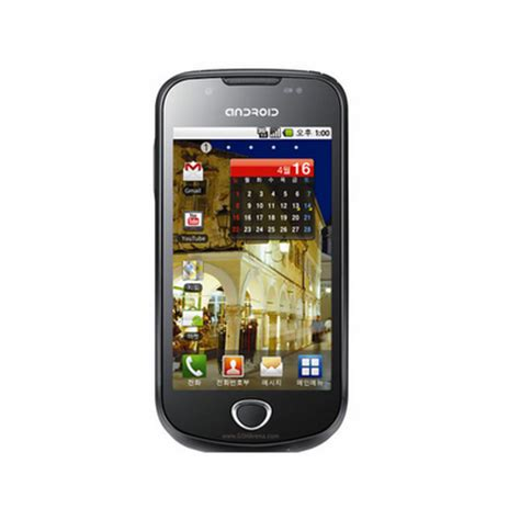 samsung pc mobile samsung galaxy 550 lands on pc mobile mobile phone solution