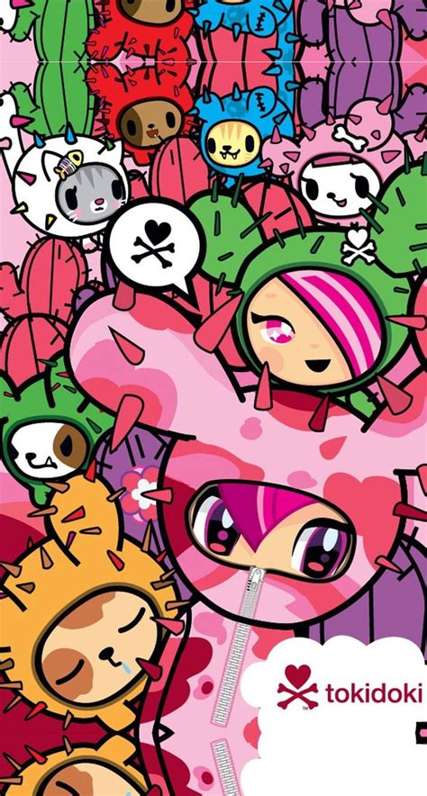 hello kitty wallpaper japan 17 best images about sanrio japan walls on pinterest my