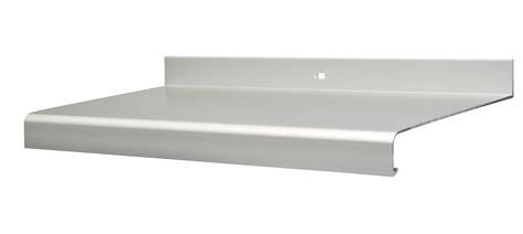 aluminium fensterbank aluminium fensterbank fbs 25 r 183 b 183 b aluminium
