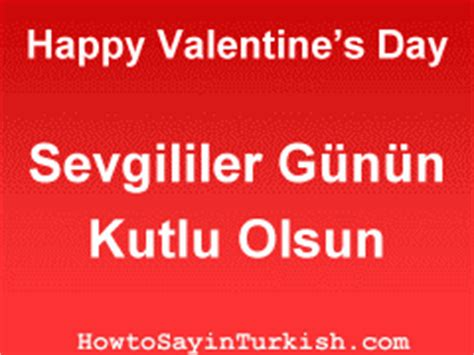 how to say happy s day in how do you say happy s day in turkish how to