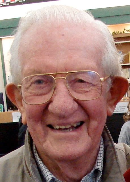 obituary for f pat conroy charles f snyder