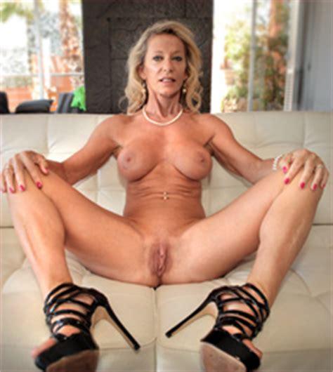 Marina Beaulieu Hd Porn Videos Of Marina Beaulieu Cumlouder Com