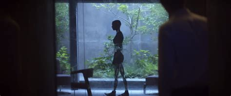 ex machina ending ex machina filmfisher