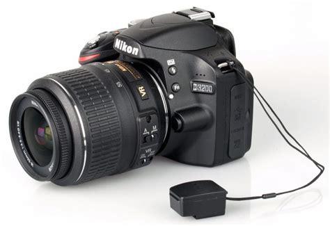 canon d3200 canon eos rebel t5 vs nikon d3200 specs and price