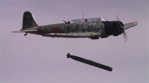 libro nakajima b5n kate and imperial japanese navy nakajima b5n quot kate quot torpedo bomber
