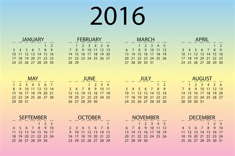 new year 2016 is year of the happy new year 2016 calendar holidays in india
