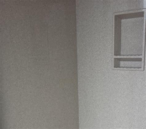 onyx bathroom panels cost of onyx shower panels 28 images wall panels onyx