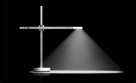 dyson csys task light can last up to 37 years