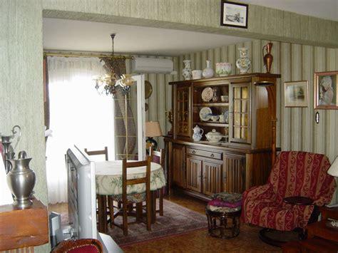 indogate tapisserie salle a moderne