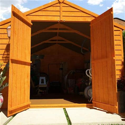 Inexpensive Storage Sheds Cheap Storage Shed Shed Plans
