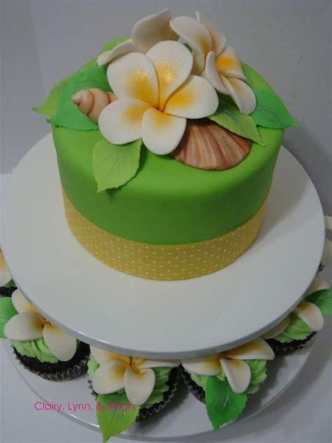 1000  ideas about Hawaii Cake on Pinterest   Hawaiian