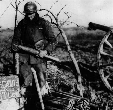 wann endete der 2 weltkrieg in deutschland zweiter weltkrieg neue studie belegt d 252 stere