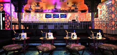 Boca Detox In New York by Spin Ultra Lounge Boca Raton Top Spin