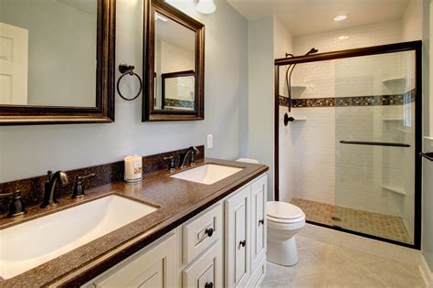 walk in shower replacement for bathtub tub to shower conversion in greensboro and winston salem