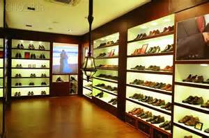 Home Decoration Stores ایده ی طراحی دکوراسیون فروشگاه با چوب و Mdf