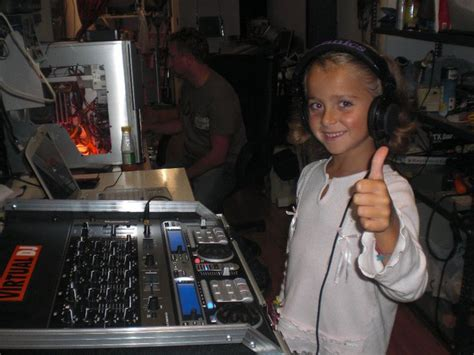 console dj a poco prezzo dj software come fare una console professionale