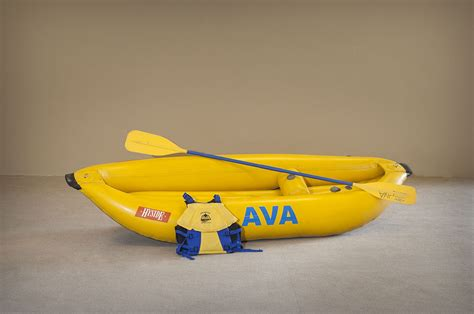 rubber duckie boat rentals why you should rent a duckie to kayak the colorado river